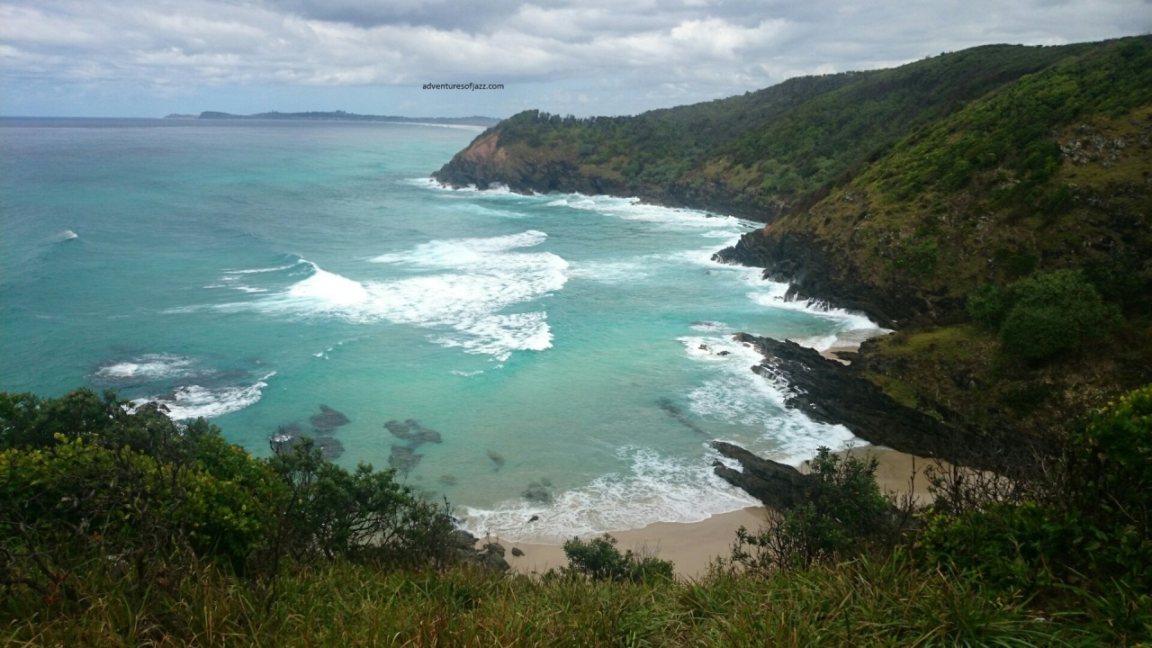 Tips for Accommodations in Byron Bay, Australia