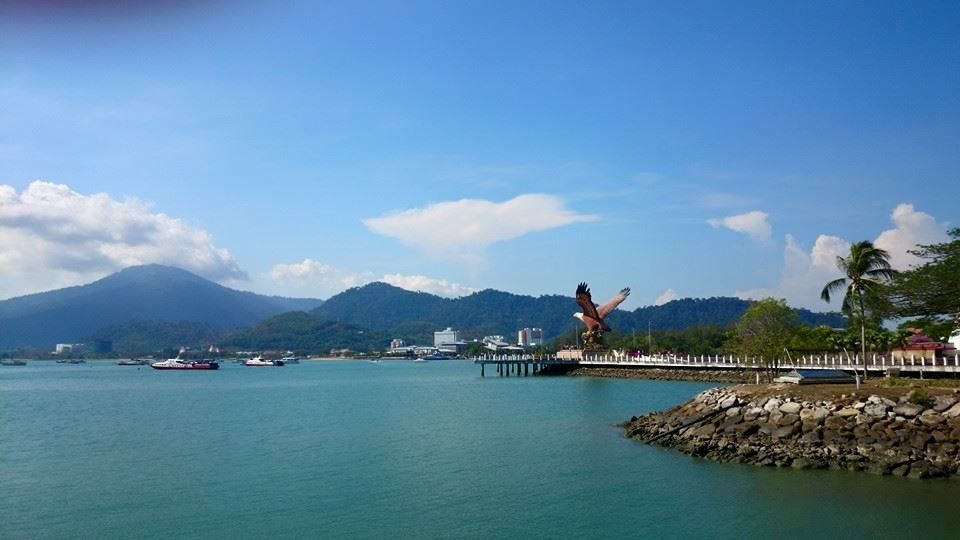 Top Things To Do In Langkawi, Malaysia