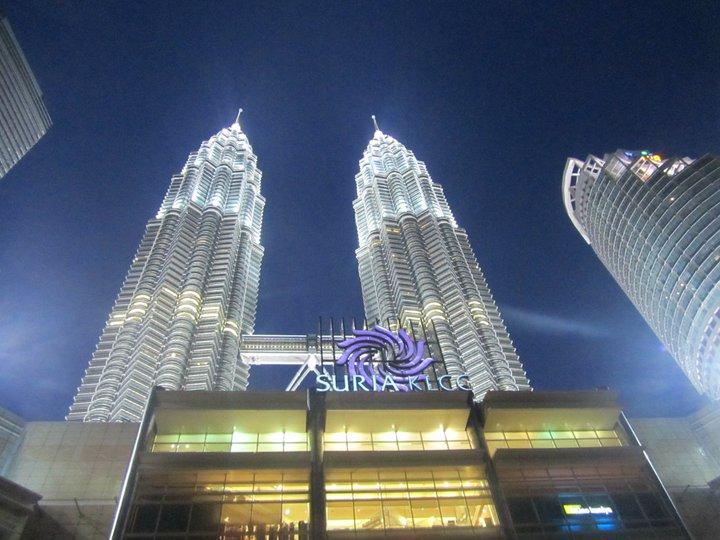 10 things to do in Kuala Lumpur,Malaysia