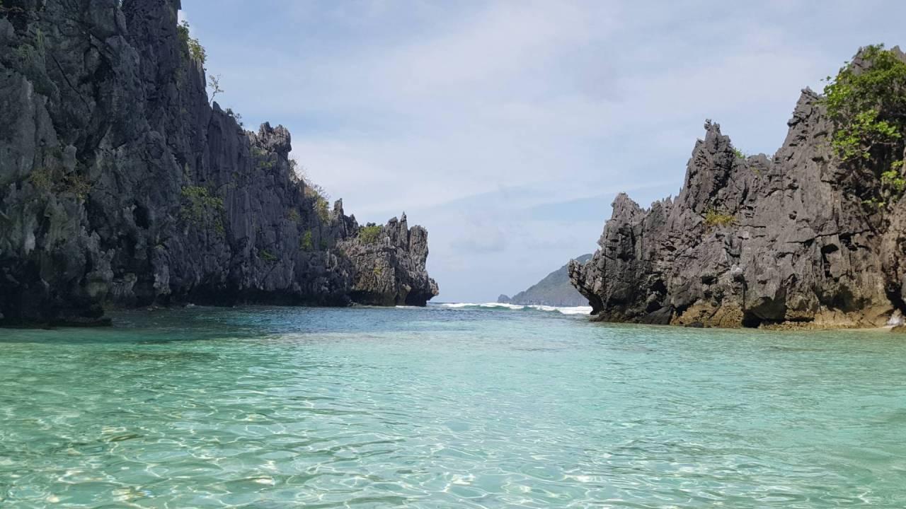 10 Travel Essentials For IslandAdventures